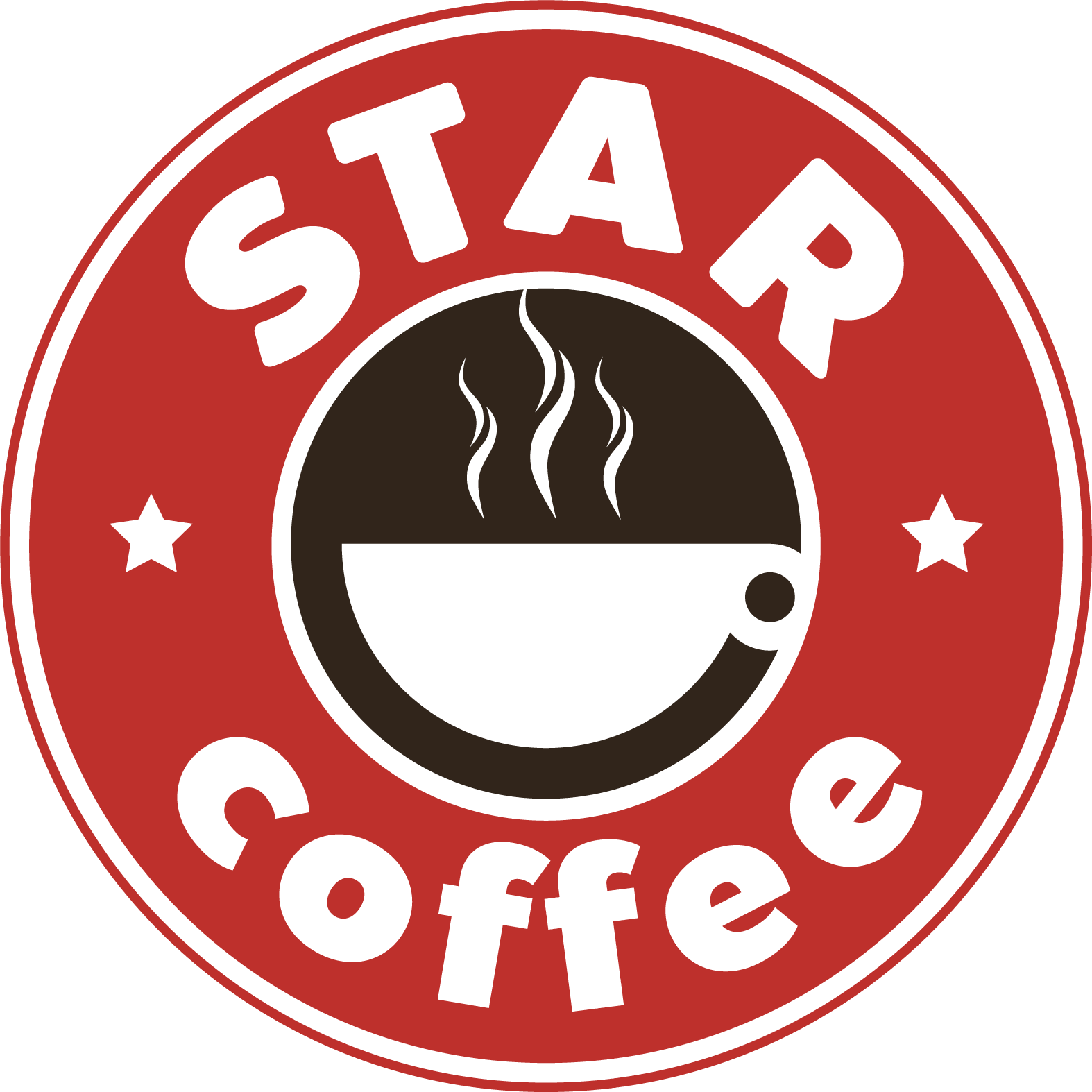 star-coffee-logo
